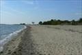 Image for Sherwood Island ~ Westport, CT