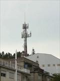 Image for Torre Tv e internet - Sanxenxo,Pontevedra, Galicia, España