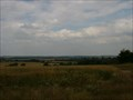 Image for Highfield Road View - Oakley, Bedfordshire UK