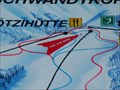 Image for Gschwandtkopf - Seefeld i.T., Tyrol, Austria