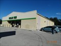 Image for Dollar Tree - Fort Meade, Florida