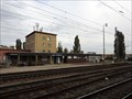 Image for Zeleznicni stanice (Zidenice) - Brno, Czech Republic