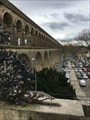Image for Collectif Aqueduc Saint-Clément