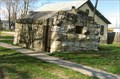 Image for Historic Calaboose Gets Recognition - Elsberry, MO