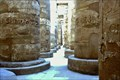 Image for Great Hypostyle Hall, Karnak-Temple, Luxor, Egypt
