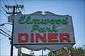 Image for Elmwood Park Diner - Elmwood Park NJ