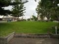 Image for Milton Memorial Park - Milton, NSW
