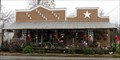 Image for The Brazos Star - Main Street Historic District - Chappell Hill, TX