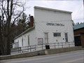 Image for Conesus Amusement Hall  -  Conesus, NY