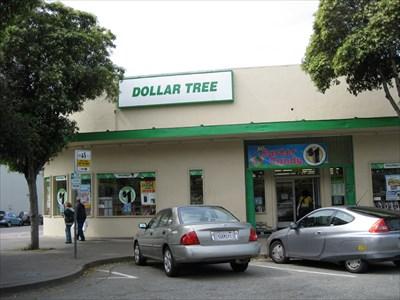 dollar tree shattuck berkeley ca dollar stores on. Black Bedroom Furniture Sets. Home Design Ideas