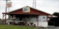 Image for Dari Twist- Lewisburg, Ohio