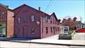 Image for CNHS - Sinclair Inn - Annapolis Royal, NS