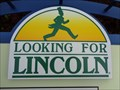 Image for Looking For Lincoln - Marker - Atlanta, Illinois, USA.