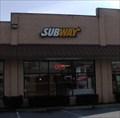 Image for Subway # 2569 - Concord Road - Smyrna, GA