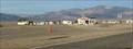 Image for Coaldale, Nevada
