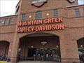 Image for Mountain Creek Harley Davidson - Dalton, GA