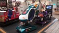 Image for Rogue Valley Mall Rides - Medford, OR