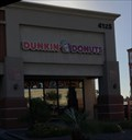 Image for Dunkin Donuts - Eastern Ave - Las Vegas, NV
