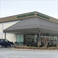 Image for Starbucks - Route 924 - Bel Air, MD