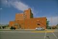 Image for Hotel Sunflower - Abilene Kansas