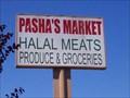 Image for Pasha's Market - Santa Clara, CA
