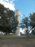 Image for Water Tower - Dirranbandi, QLD