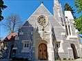 Image for St. Mary's Roman Catholic Church - Augusta, ME