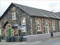 Image for Former Primitive Methodist Chapel - Keswick, Cumbria, UK.