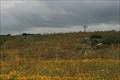 Image for Windmill near Scenic Overlook - Davis, OK