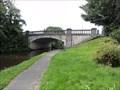 Image for Concrete Bridge 121 - Bolton-le-Sands, UK