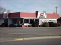 Image for Dairy Queen - Rolla ND