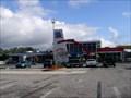 Image for Travel Center of America - Jacksonville, FL