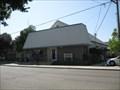 Image for Hughson, CA