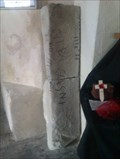 Image for Ogham Stones - St Martin - Lewannick, Cornwall