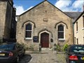 Image for Methodist Church, Staindrop, County Durham