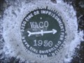 Image for WACO AZ MK - Ohio