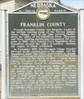 Image for Franklin County