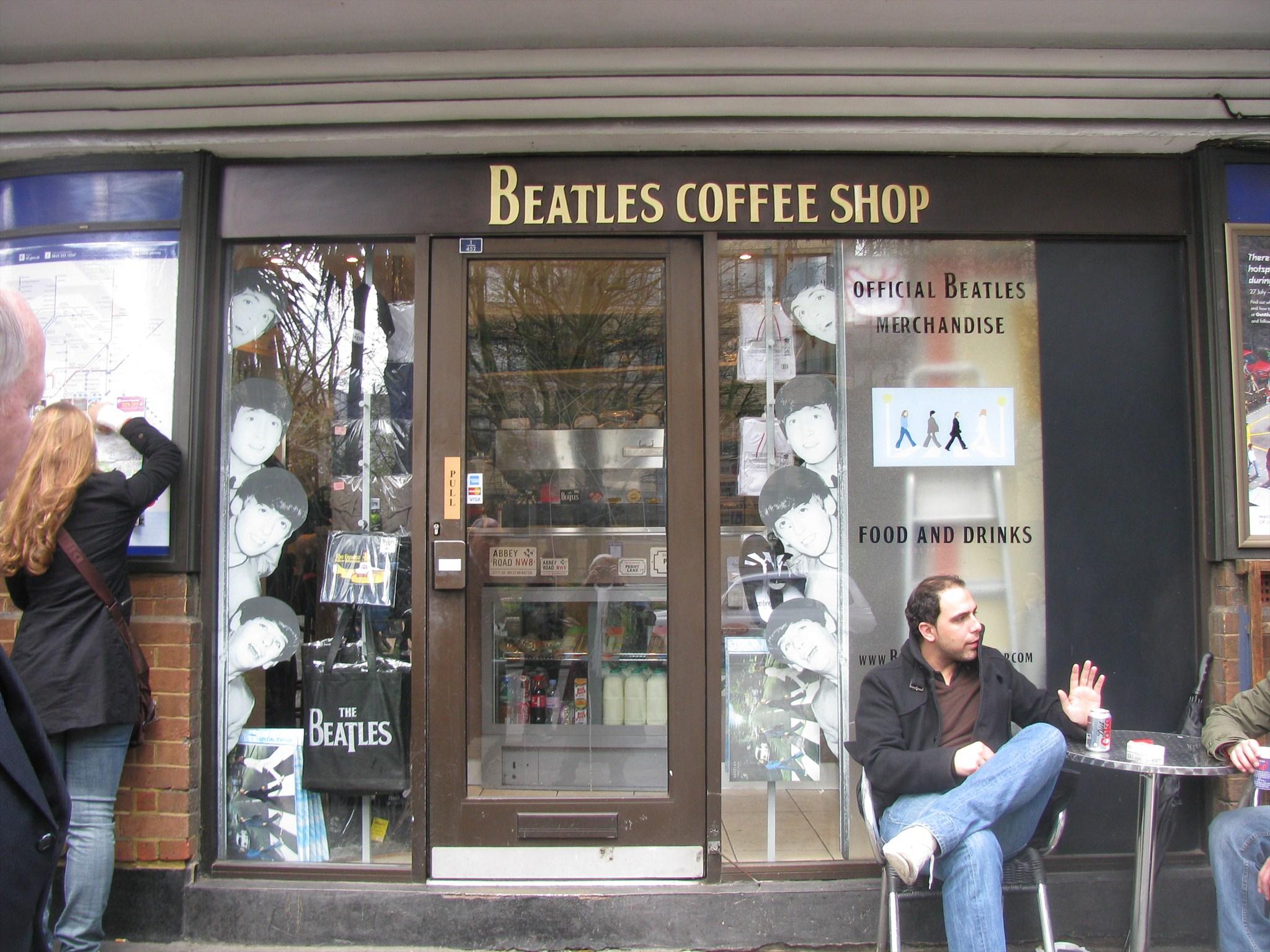 The Beatles - Help! (7 Song Radio Sampler)