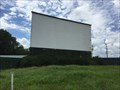 Image for Skyvue Twin Drive-In - Winchester, KY, US