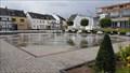 Image for Brunnen - Mülheim-Kärlich, RP, Germany