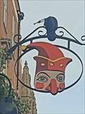 Image for Punchbowl - Farm Street, Mayfair, London