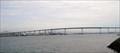 Image for Suicide barrier proposed for Coronado bridge  -  Coronado, CA