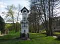 Image for Bell Tower - Tupadly, Czech Republic