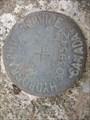 Image for 9039542 - Elizabeth St Pier, Grimsby ON