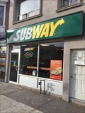 Image for Subway - 1226 Danforth Ave, Toronto, ON