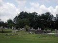 Image for Rest Haven Cemetery -  Milton Avenue - Alpharetta, GA