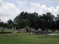 Image for Rest Haven Cemetery -  Milton Avenue - Alpharetta, GA
