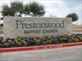Image for Prestonwood Baptist Church - Plano, Texas