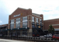 Image for Walmart - 2501 University Commons Way - Knoxville, TN