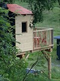 Image for Treehouse Bastelsmill - BY - Germany